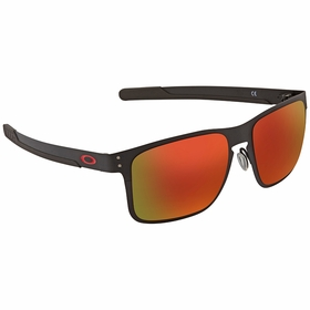 Oakley OO4123 412312 55 Holbrook Metal   Sunglasses