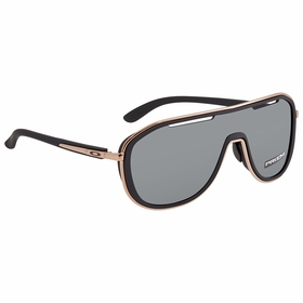 Oakley OO4133 413307 26 Outpace Unisex  Sunglasses