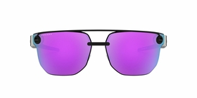 Oakley OO4136 413609 67  Mens  Sunglasses