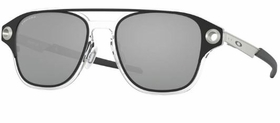 Oakley OO6042-604201-52 Coldfuse Mens  Sunglasses