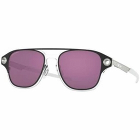 Oakley OO6042-604203-52 Coldfuse Mens  Sunglasses