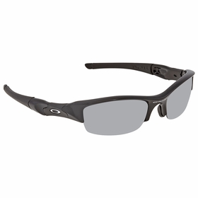 Oakley OO9008-03-881-63 Flak Jacket XLJ Mens  Sunglasses