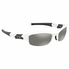 Oakley OO9008 03-882 63 Flak Jacket Mens  Sunglasses