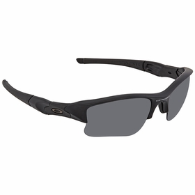 Oakley OO9009 24 434 63  Mens  Sunglasses
