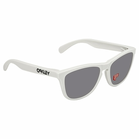Oakley OO9013-901313-55 Frogskins Mens  Sunglasses