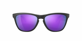 Oakley OO9013 9013H6 55    Sunglasses