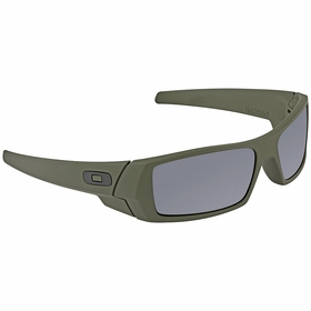 Oakley OO9014-53-111-60 Standard Issue Gascan Cerakote   Sunglasses