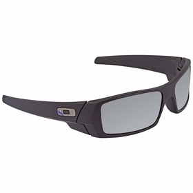 Oakley OO9014 901427 60 Gascan Infinite Hero   Sunglasses