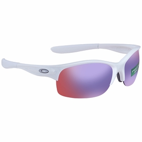 Oakley OO9086-908602-62 Committ SQ Ladies  Sunglasses