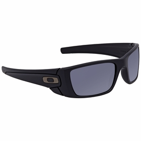 Oakley OO9096-909630-60 Standard Issue Fuel Cell   Sunglasses