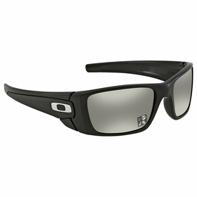 Oakley OO9096 9096J5 60 Fuel Cell Mens  Sunglasses