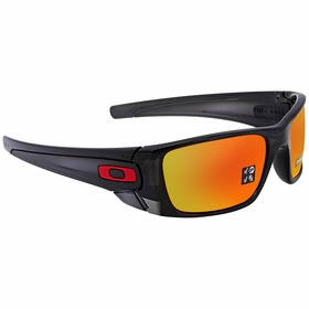 Oakley OO9096 9096K0 60 Fuel Cell   Sunglasses