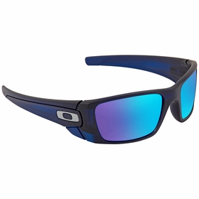 Oakley OO9096 9096K1 60 Fuel Cell   Sunglasses