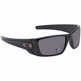 Oakley OO9096 9096K2 60 Fuel Cell Mens  Sunglasses