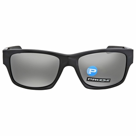 Oakley OO9135-913529-56 Jupiter Squared Mens  Sunglasses