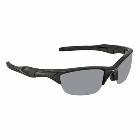Oakley OO9153 915301 62 Half Jacket 2.0 Mens  Sunglasses