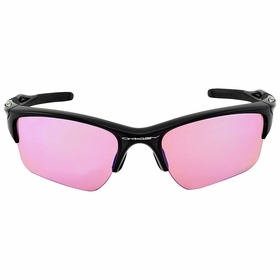 Oakley OO9154-915449-62 Half Jacket 2.0 XL Mens  Sunglasses
