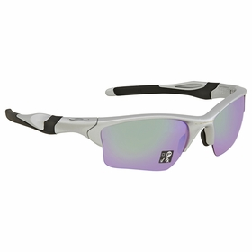 Oakley OO9154 915460 62 Half Jacket 2.0 XL Mens  Sunglasses