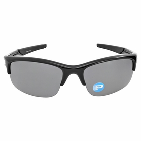 Oakley OO9164-916401-62 Bottle Rocket Mens  Sunglasses