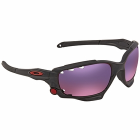 Oakley OO9171-917137-62 Racing Jacket Mens  Sunglasses