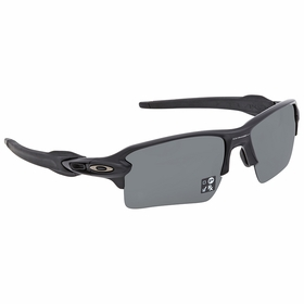 Oakley OO9188-918873-59 Flak 2.0 XL Mens  Sunglasses