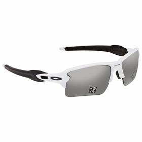 Oakley OO9188 918881 59 Flak 2.0 XL Mens  Sunglasses