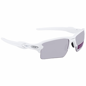 Oakley OO9188 918888 59 Flak 2.0 XL Mens  Sunglasses