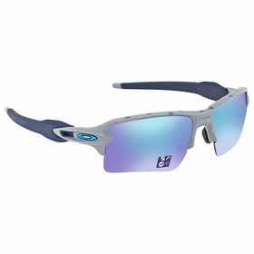 Oakley OO9188 918889 59 Flak 2.0 XL Mens  Sunglasses