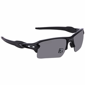 Oakley OO9188 918896 59 Flak 2.0 XL Mens  Sunglasses