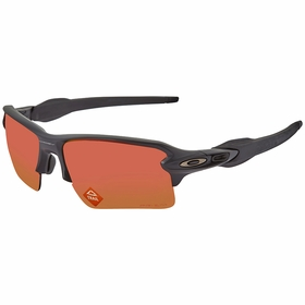 Oakley OO9188-9188A7-59 Flak 2.0 XL Mens  Sunglasses