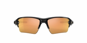 Oakley OO9188 9188B3 59  Mens  Sunglasses