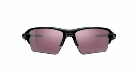 Oakley OO9188 9188B5 59 Flak 2.0 XL   Sunglasses