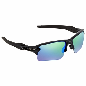 Oakley OO9188-9188F7-59 Flak� 2.0 XL   Sunglasses