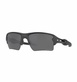 Oakley OO9188-9188F8-59    Sunglasses