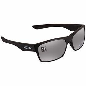 Oakley OO9189 918941 60 Two face Mens  Sunglasses