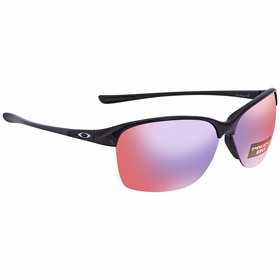 Oakley OO9191-919115-65 Unstoppable Ladies  Sunglasses