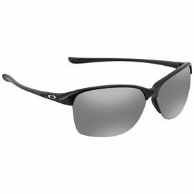 Oakley OO9191-919116-65  Ladies  Sunglasses