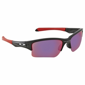 Oakley OO9200-920018-61 Quarter Jacket Mens  Sunglasses