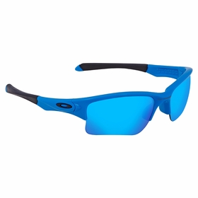 Oakley OO9200-920026-61 Quarter Jacket Mens  Sunglasses