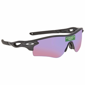 Oakley OO9206-920636-38 Radarlock Mens  Sunglasses