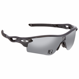 Oakley OO9206-920641-38 Radarlock Mens  Sunglasses