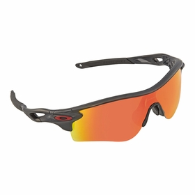 Oakley OO9206 920642 38 RadarLock Path   Sunglasses