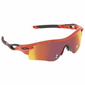 Oakley OO9206 920645 38 RadarLock� Path� (Asia Fit)   Sunglasses