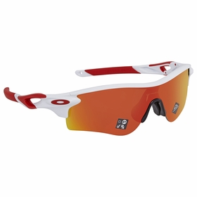 Oakley OO9206 920646 38 RadarLock Path (Asia Fit)   Sunglasses