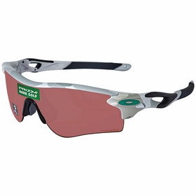 Oakley OO9206-920650-38 Radarlock Path Mens  Sunglasses