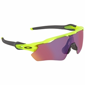 Oakley OO9208-920809-38 Radar Ev Mens  Sunglasses