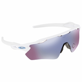 Oakley OO9208-920847-38  Mens  Sunglasses