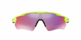 Oakley OO9208-920849-38 Radar EV Path Mens  Sunglasses