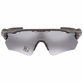 Oakley OO9208-920851-38 Radar EV Path Mens  Sunglasses