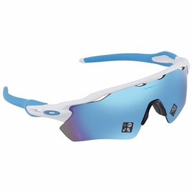 Oakley OO9208 920857 38 Radar EV Path   Sunglasses